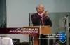 ACT JUSTLY (Micah 6_8) - Sermon by Pastor Dr.Hizkiel Serosh.flv