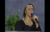 Rev. Dr. Jacqueline McCullough The Then Blessing, Psalms 67 17, Pt. 4