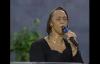 Rev. Dr. Jacqueline McCullough The Then Blessing, Psalms 67 17, Pt. 4