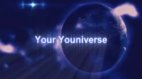 Choose Your Own Greatness ★ How To Be A No Limit Person ★ Dr. Wayne Dyer (law of attraction).mp4