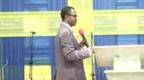 sermon_ Elevation Anointing by Bishop Mike Bamidele.mp4