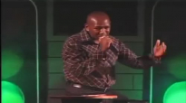 2. GPS [God's Positioning System] - Life Bila Regrets [Pastor Muriithi Wanjau - .mp4