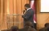 Roleof Priest#3 of 4# by Pastor David Ogbueli.flv