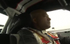Riding Shotgun in the Dodge Viper ACR-X - With Ralph Gilles.mp4