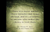 Wayne Dyer Circumstances Reveal You (FAIR USE_ Educational).mp4