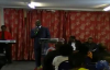 From Pain To POWER By Apostle Kingsley Eruemulor (TBOGMUK)Day2.mp4