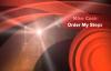 Legendary Michael Cook Performs (Order My Steps).flv