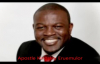 Apostle Kingsley Eruemulor Disagree With Your Enemies Audio Only.mp4