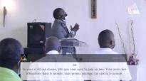 PREVALOIR AVEC DIEU DANS LA PRIERE Vol 1 Pasteur Theo UBATELO CCAC.mp4