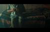 Alex Campos - El Sonido del Silencio (Video Oficial).mp4