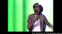 Tye Tribbett - Worship Medley (I Love You forever_Glory To God)- Live at The Potters House .flv