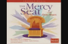 Don Moen - The Mercy Seat full album
