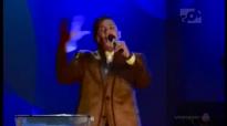 The Soul Of Man Message By Pastor Jerome Fernando
