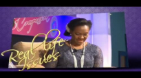 THE LADY HER LOVER PART 2 BY NIKE ADEYEMI.mp4