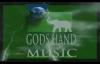 Star Kids  Nigerian Gospel MusicChildren