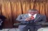 Apostle Kabelo Moroke_ Who is Judas Iscariot.mp4