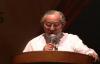 Pr Antonio Gilberto - aprendisagem Bíblica como processo continuo.flv