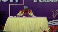 mamadou karambiri - comment renverser les forteresses dans notre vie.mp4