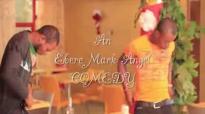 MARK ANGEL COMEDY SKIT (TWO SHIIIT).flv