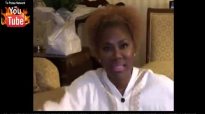 DR. JUANITA BYNUM SPEAKS ON EDDIE LONG, KIM BURRELL AND MORE.compressed.mp4
