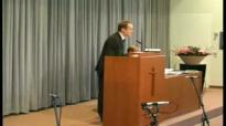02.03.2014, Andreas Schäfer_ Vertrauen zu Jesus - Seine Jünger folgten ihm.flv