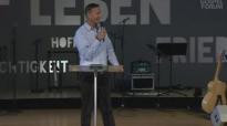 Peter Wenz - 1 Wie wir unserer Seele Gutes tun - 05-10-2014.flv