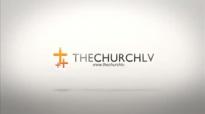 #SimpleChristianity_ The Holy Spirit _ Pastor Benny Perez _ 09.15.2013.mp4