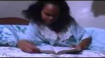 Ethiopian Mezmur _ Zor Alilim.mp4