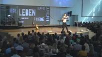 Peter Wenz - 2 Warum das Böse stärker wird - 26-10-2014.flv