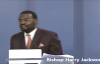 Bishop Harry Jackson - Grace Meets Destiny part 3.mp4