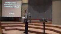PE2_ Authentische Echtheit ist wichtig für Christen _ Marlon Heins (www.glaubensfragen.org).flv
