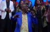 Jesus Medley  Sammie Okposo & One Music.mp4