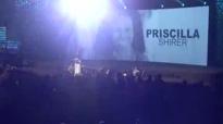 Priscilla Shirer sermons - Moving.flv