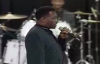 Willie Neal Johnson & The Gospel Keynotes-One More Time.flv