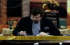 Dr  Mike Murdock - 7 Milestones On The Path of The Protégé
