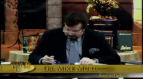 Dr  Mike Murdock - 7 Milestones On The Path of The Protégé