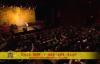 Manasseh Jordan - Jesus Is Still Alive ! (Salvation).flv
