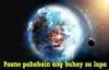 Ed Lapiz Preaching ➤ Paano pahabain ang buhay sa lupa.mp4