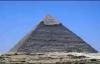 History Of Egypt, Chaldea, Syria, Babylonia, and Assyria, Vol. 2, by Gaston Maspero, Audiobook