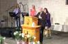 Life Springs Christian Church Sunday Sermon.flv