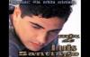 LUIS SANTIAGO MIX vol 1.mp4