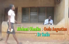 HUSBAND BEATER by Gospelvibez tv.mp4