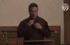 Pastor Chuy Olivares - El proceso hacia la madurez.compressed.mp4