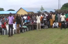 Abounding Grace foundation {AGF} believe there is hope for the inmates in Lagos.mp4