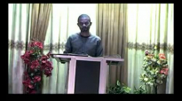 Home EmpowermentHow To Be Successful in Marriage by Pastor Joachim Azubuike 4.compressed