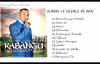 Audit Kabangu — Le Silence De Dieu (Album complet).mp4