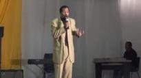 Evangelist T.A Ralekholela_ God is not a man 3.mp4