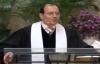 Gebet in aussichtsloser Lage - Spitzer.flv