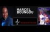 Meddley - Marcel Boungou.mp4