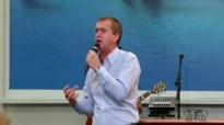 MEVAM OFICIAL - A FÉ BÍBLICA - #TBT - LUIZ HERMÍNIO.mp4